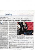20140429 – Le Théâtre amateur dans sa splendeur